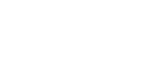 MFK Bonus